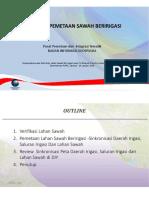 Tahapan Pemetaan Lahan Sawah Beririgasi.pdf