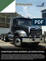 Ficha Tecnica GRANITE 2017 El Venezolano (1)