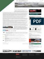 La burbuja científica y el desencanto de la investigación – El Cuaderno.pdf