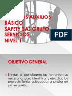 PRIMEROS AUXLIOS BASICO TUTORIAL.pdf