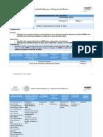 DDBD_Planeacion_didactica_u1_2019-1_B1.pdf