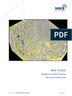 MIKE_FLOOD_Urban_Flood_Modelling_Step_by_Step.pdf