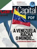 [✓]Carta Capital - 07 03 2019.pdf