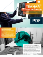 tecnicasanar.pdf