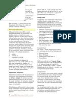 CHOP Excerpt  RFIs.pdf