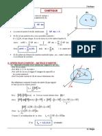 cours-cinetique.pdf