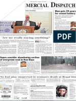 Commercial Dispatch eEdition 3-5-19