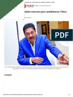 28.02.19 PRI debe cerrar candados externos para candidaturas_ Ulises Ruiz _ 24 Horas.pdf