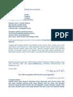 207682501-Kisah-Nabi-Ibrahim-Dengan-Raja-Namrud.docx