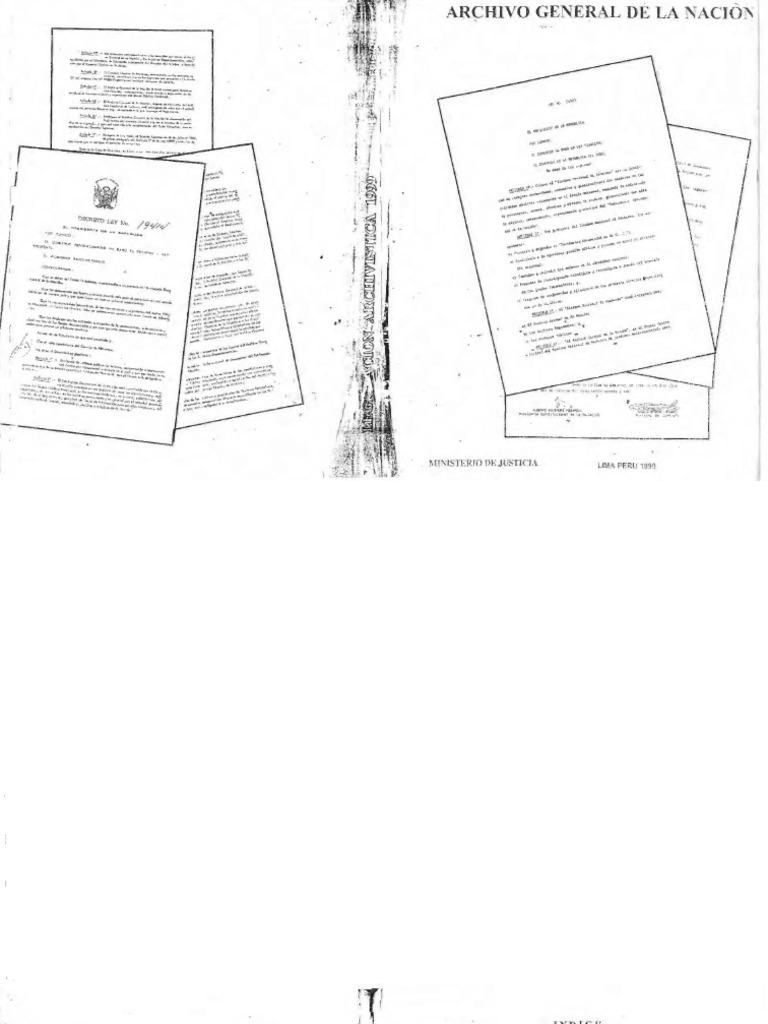 Compendio manual de archivos.pdf