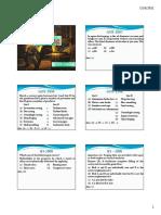 4.3 Forging Fig, Q&.pdf