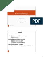 Les_echangeurs_thermiques.pdf