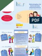 Estratègies d'Interacció Comunicativa