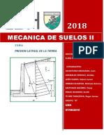 SUELOS CARATULA.pdf