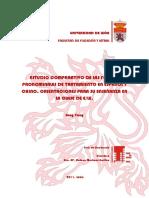 2011SONG, YANG.pdf