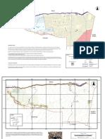 mapacerronavia.pdf