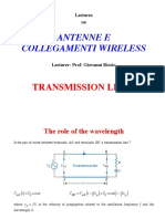 1.Transmission lines.pdf