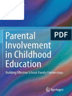 [Garry_Hornby]_Parental_Involvement_in_Childhood_E(BookFi).pdf
