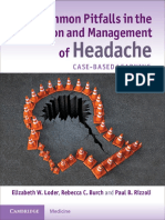 Common Pitfalls in the Evaluation and Management of Headache.pdf