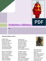endechasabrbara-111031012541-phpapp02.pptx