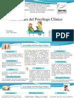 Actividades del psicologo clinico.pptx