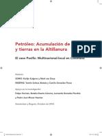 Petroleo-Acumulación-de-agua-y-tierras-en-la-Altillanura.pdf