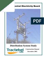 TRACTABEL-Distribution system study.pdf