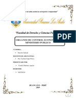 MONOGRAFIA-DE-ORGANOS-DE-CONTROL-DEL-MINISTERIO-PUBLICO-1.docx