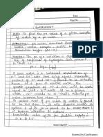 wastewaster engg file.pdf