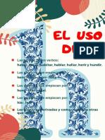 Copia de EL USO DE LA H 2.pdf