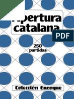 Apertura_Catalana_-_250_Partidas.pdf