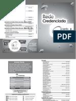 medicos.pdf