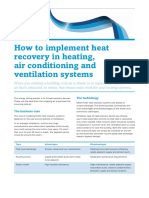 j7948_ctl030_how_to_implement_hvac_heat_recovery_aw.pdf