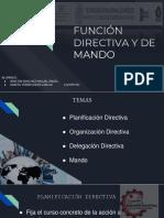 FUNCIÓN_DIRECTIVA_Y_DE_MANDO[1].pptx