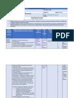 Planeación Didáctica Del Docente s6