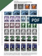 HPLHSPostageStamps.pdf
