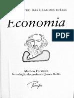 Forstater Economia p. 42-43