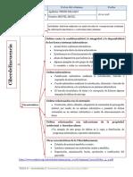 MAVD_Proteccion de Datos.pdf