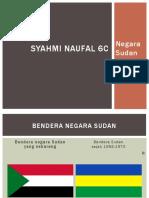 NEGARA SUDAN.pptx