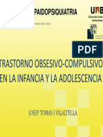 toc_infancia_adolescencia.pdf