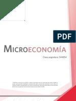 Microeconomia Ls