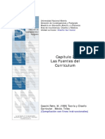 las fuentes del curriculo.pdf