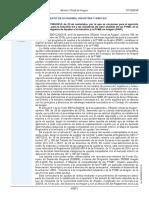 Subvenciones PYMES Aragón 2019.pdf