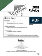 2018 smd catalog.pdf