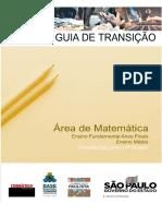 Guia de Transição- Matemática 1.pdf