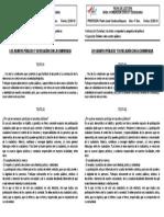 SA 01 FL01 Asuntos Públicos