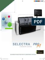 Manual de operacion SELECTRA PRO M.pdf
