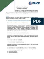 MUSICA - Plan de Estudios 2016 - Vigente Desde El 2019-1