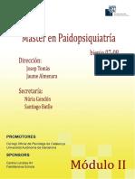 trastornos_ansiedad_0.pdf
