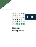 sistemas-pictograficos